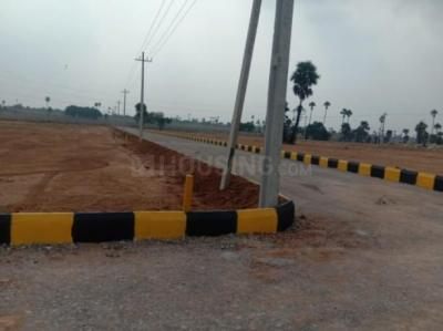 167 Sq.ft Residential Plot for Sale in Sadashivpet, Hyderabad