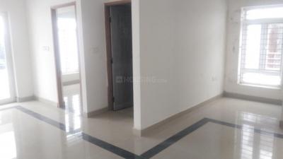 Gallery Cover Image of 1194 Sq.ft 3 BHK Apartment for buy in Pallikaranai for 6600000
