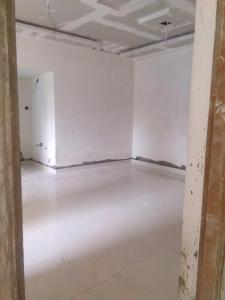 Gallery Cover Image of 800 Sq.ft 1 BHK Apartment for buy in Aminpur for 3040000