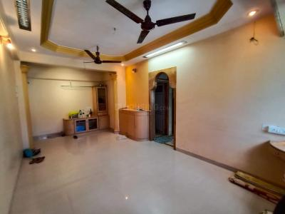 Gallery Cover Image of 790 Sq.ft 2 BHK Apartment for rent in Dahisar East for 22000