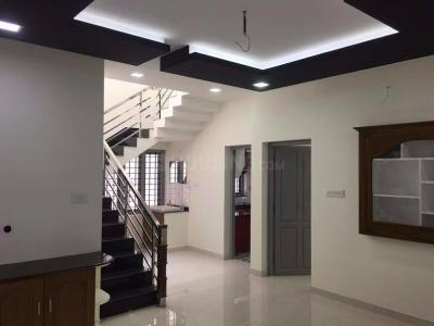 Gallery Cover Image of 3097 Sq.ft 3 BHK Independent House for buy in Kalapatti for 7500000