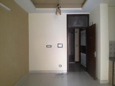 Gallery Cover Image of 450 Sq.ft 1 BHK Apartment for buy in DLF Ankur Vihar for 1250000