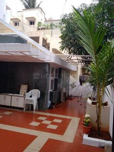 Gallery Cover Image of 4000 Sq.ft 4 BHK Independent House for rent in Rajajinagar for 70000