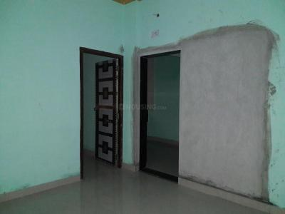 Gallery Cover Image of 500 Sq.ft 1 BHK Apartment for rent in Kalyan East for 5000