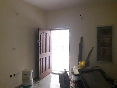 Gallery Cover Image of 650 Sq.ft 1 BHK Apartment for rent in Rajajinagar for 15000