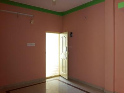 Gallery Cover Image of 500 Sq.ft 1 BHK Apartment for rent in Murugeshpalya for 10500