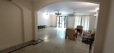 Gallery Cover Image of 2492 Sq.ft 3 BHK Apartment for rent in Prestige Acropolis, Adugodi for 80000