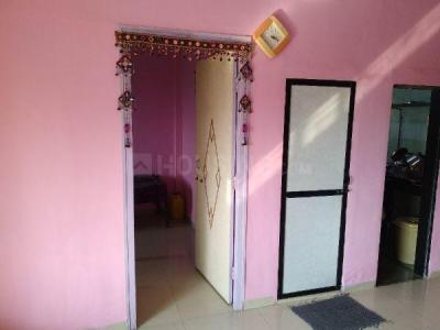 Gallery Cover Image of 475 Sq.ft 1 BHK Apartment for buy in Rose Garden , Mira Road East for 5500000