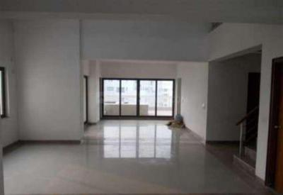 Gallery Cover Image of 1231 Sq.ft 3 BHK Apartment for buy in Mukundapur for 5500000