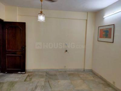 Gallery Cover Image of 600 Sq.ft 1 BHK Apartment for rent in Powai for 27000
