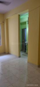 Gallery Cover Image of 650 Sq.ft 1 BHK Apartment for rent in Somadatta Tower, Sanpada for 18000