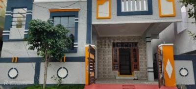 Gallery Cover Image of 1300 Sq.ft 2 BHK Independent House for buy in Thumukunta for 6000000