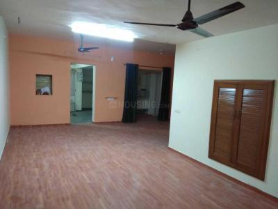 Gallery Cover Image of 2700 Sq.ft 4 BHK Independent House for rent in Satellite for 58000