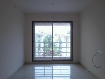 Gallery Cover Image of 1527 Sq.ft 3 BHK Apartment for buy in Kharghar for 12200000