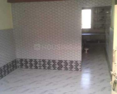 Gallery Cover Image of 200 Sq.ft 1 RK Independent House for buy in Virar East for 550000