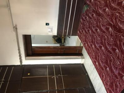 Gallery Cover Image of 680 Sq.ft 1 BHK Independent Floor for rent in Patel Nagar for 18000