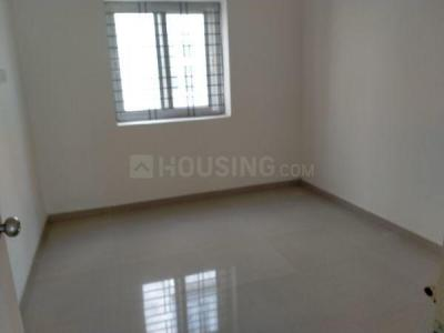 Gallery Cover Image of 1420 Sq.ft 3 BHK Apartment for buy in Begumpet for 8000000