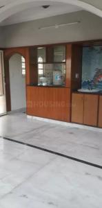 Gallery Cover Image of 2600 Sq.ft 3 BHK Independent House for rent in Sahakara Nagar for 40000