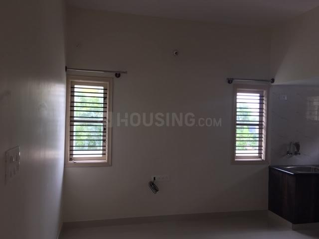Living Room Image of 800 Sq.ft 2 BHK Independent House for rent in Gnana Bharathi for 13000