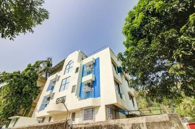 Building Image of Oyo Life Mum1566 Mulund West in Mulund West