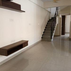 Gallery Cover Image of 1800 Sq.ft 3 BHK Apartment for rent in Ulsoor for 37000