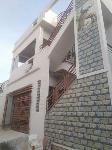 Gallery Cover Image of 2300 Sq.ft 4 BHK Independent House for buy in Margondanahalli for 12000000