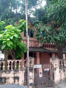 Gallery Cover Image of 2800 Sq.ft 4 BHK Independent House for buy in Nanganallur for 21000000