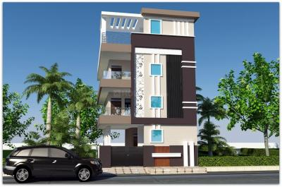 Gallery Cover Image of 4000 Sq.ft 3 BHK Independent House for buy in Battarahalli for 16000000