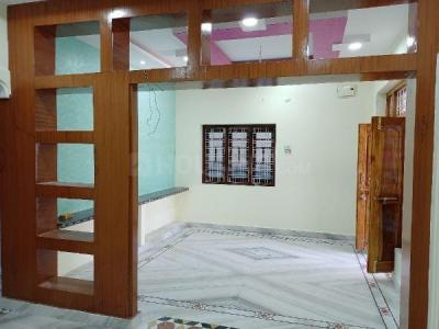 Gallery Cover Image of 3900 Sq.ft 6 BHK Independent House for buy in Nagole for 16500000