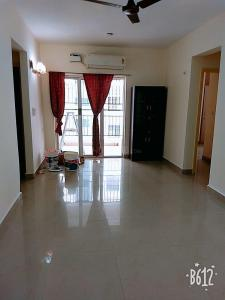 Gallery Cover Image of 1300 Sq.ft 3 BHK Apartment for rent in Korattur for 25000