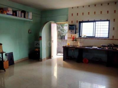Gallery Cover Image of 1400 Sq.ft 2 BHK Villa for buy in MIDC for 7500000