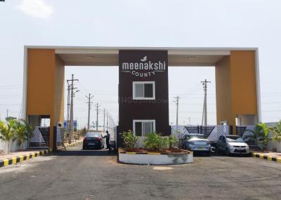 2403 Sq.ft Residential Plot for Sale in Shankarpally, Hyderabad
