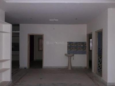 Gallery Cover Image of 1692 Sq.ft 3 BHK Independent House for buy in Chengicherla for 5500000