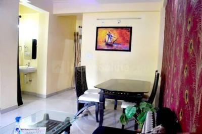 Gallery Cover Image of 993 Sq.ft 2 BHK Apartment for buy in  Shree Palents, Kalika Nagar for 1799999