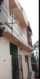 Gallery Cover Image of 2500 Sq.ft 7 BHK Independent House for buy in Baba Nagar for 8800000
