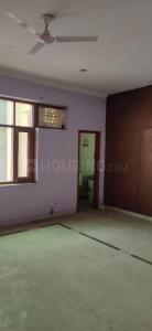 Gallery Cover Image of 4400 Sq.ft 6 BHK Independent House for buy in Sector 50 for 32500000