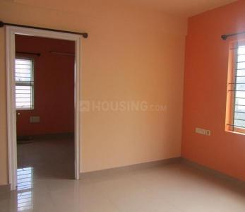 Gallery Cover Image of 900 Sq.ft 2 BHK Independent House for rent in Koramangala for 23000