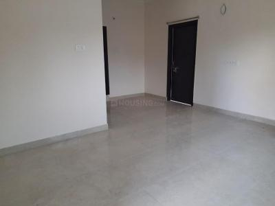 2 Bhk Flats For Rent In Hitech City Hyderabad 39 2 Bhk Rental Flats In Hitech City Hyderabad