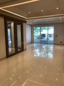 Gallery Cover Image of 2000 Sq.ft 3 BHK Apartment for buy in Defence Colony for 42000000
