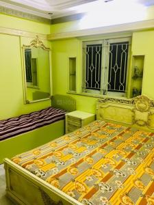 Bedroom Image of PG 4271588 Bhowanipore in Bhowanipore