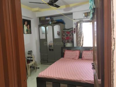 Gallery Cover Image of 509 Sq.ft 1 BHK Apartment for buy in Lalghati for 1450000