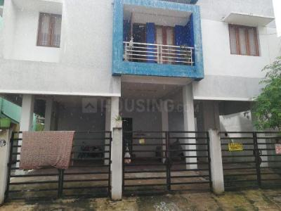 Gallery Cover Image of 3600 Sq.ft 6 BHK Independent House for buy in Porur for 22500000