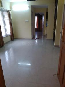 Gallery Cover Image of 841 Sq.ft 2 BHK Apartment for rent in Mugalivakkam for 18000