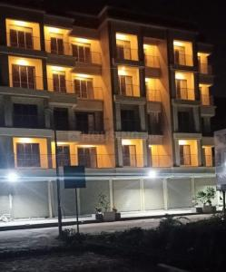 Gallery Cover Image of 600 Sq.ft 1 BHK Apartment for buy in Boisar for 1900001