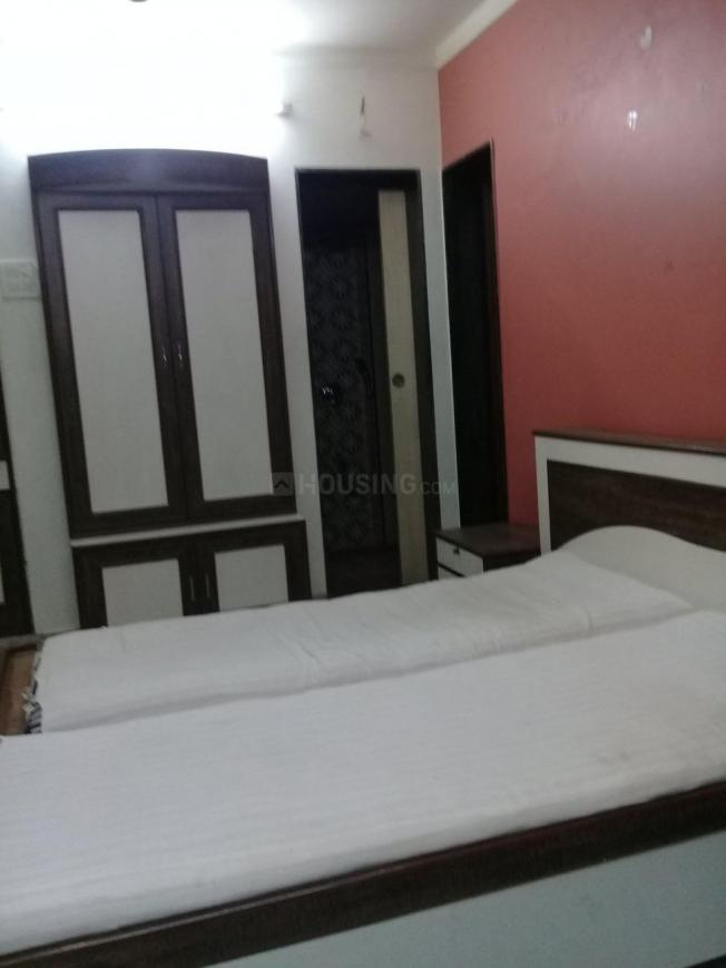 Bedroom Image of 1700 Sq.ft 3 BHK Apartment for rent in Andheri West for 100000