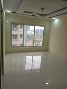 Gallery Cover Image of 800 Sq.ft 2 BHK Apartment for rent in Goregaon West for 40000
