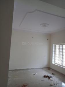 Gallery Cover Image of 1900 Sq.ft 4 BHK Villa for rent in Awadhpuri for 20000