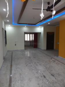 Gallery Cover Image of 2400 Sq.ft 4 BHK Villa for rent in Kapra for 26000