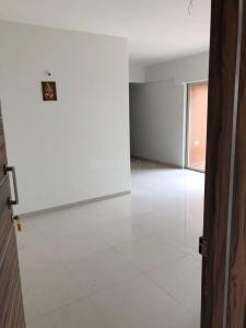 Gallery Cover Image of 1050 Sq.ft 2 BHK Apartment for rent in Mohammed Wadi for 14000