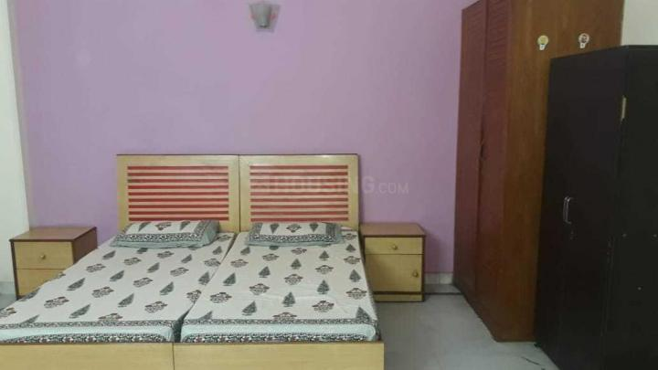 पीजी 4193422 सेक्टर 53 इन सेक्टर 53 के बेडरूम की तस्वीर